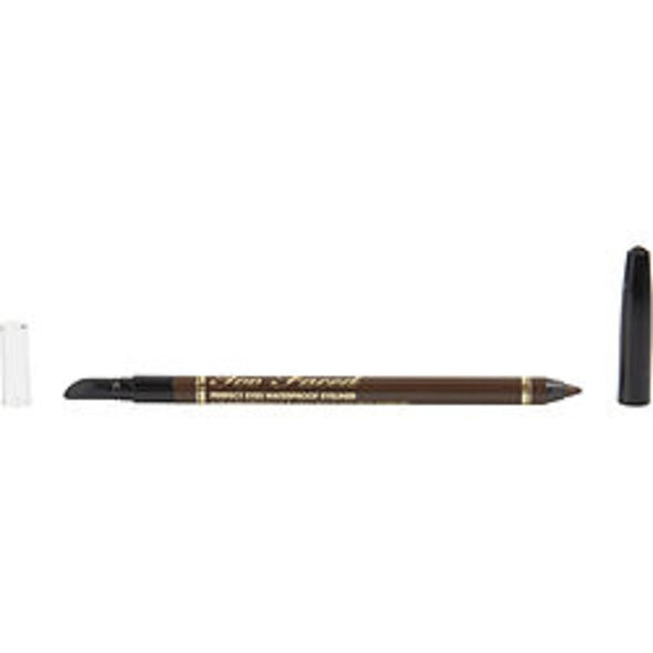 Too Faced by Too Faced - Type: Brow & Liner
