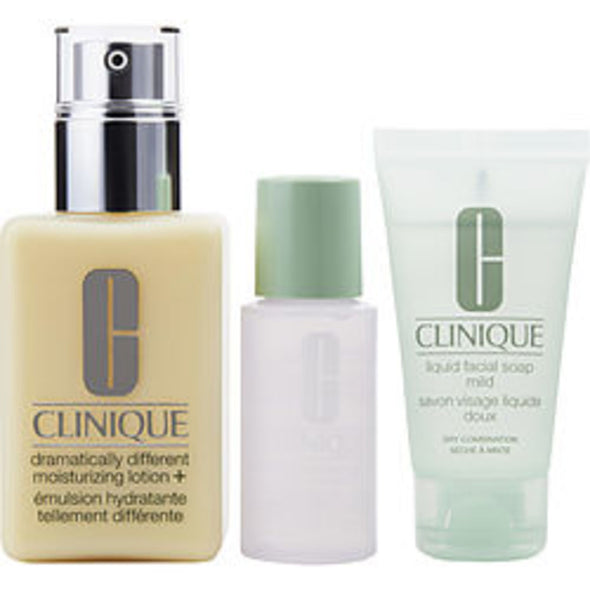 CLINIQUE by Clinique - Type: Day Care
