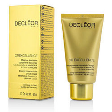 Decleor by Decleor - Type: Cleanser
