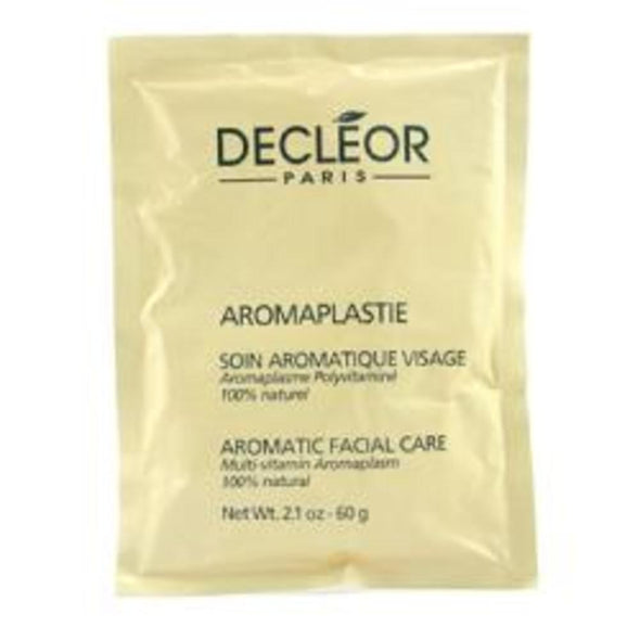 Decleor by Decleor - Type: Night Care
