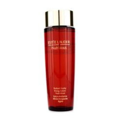 ESTEE LAUDER by Estee Lauder - Type: Day Care