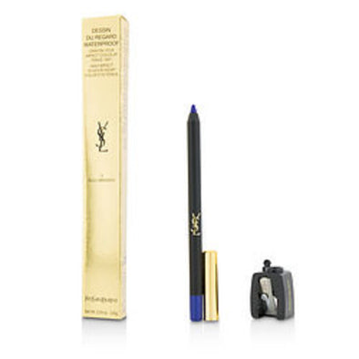 YVES SAINT LAURENT by Yves Saint Laurent - Type: Brow & Liner