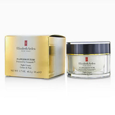 ELIZABETH ARDEN by Elizabeth Arden - Type: Night Care