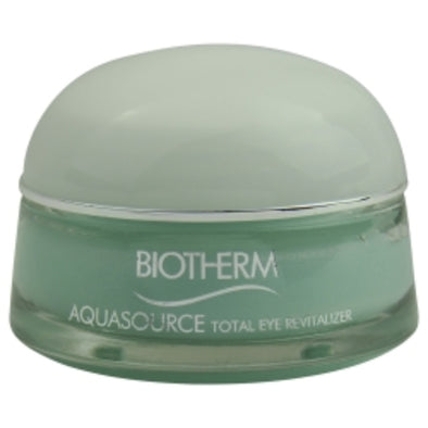Biotherm by BIOTHERM - Type: Eye Care