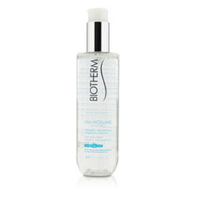 Biotherm by BIOTHERM - Type: Cleanser