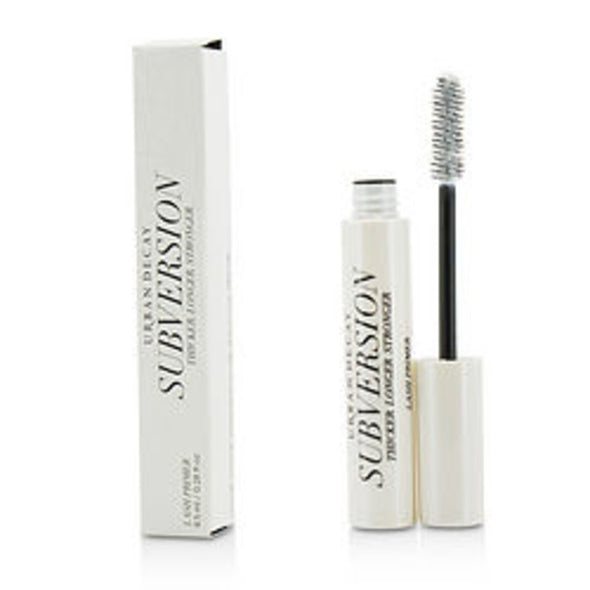 Urban Decay by URBAN DECAY - Type: Mascara