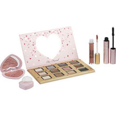 Too Faced by Too Faced - Type: MakeUp Set