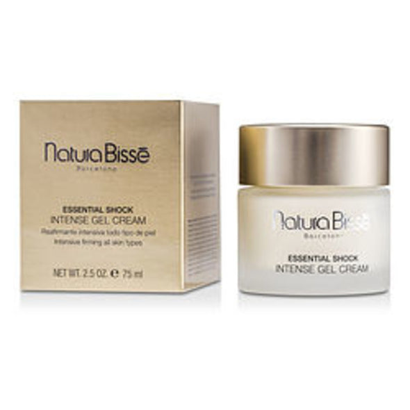 Natura Bisse by Natura Bisse - Type: Night Care