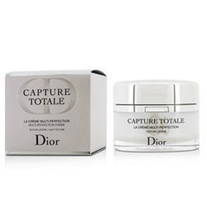 CHRISTIAN DIOR by Christian Dior - Type: Night Care