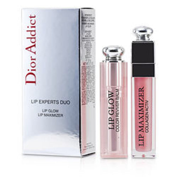 CHRISTIAN DIOR by Christian Dior - Type: Lip Color