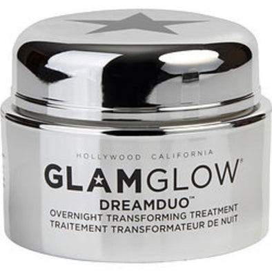 Glamglow by Glamglow - Type: Cleanser