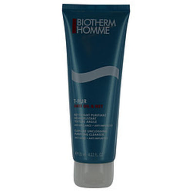 Biotherm by BIOTHERM - Type: Day Care