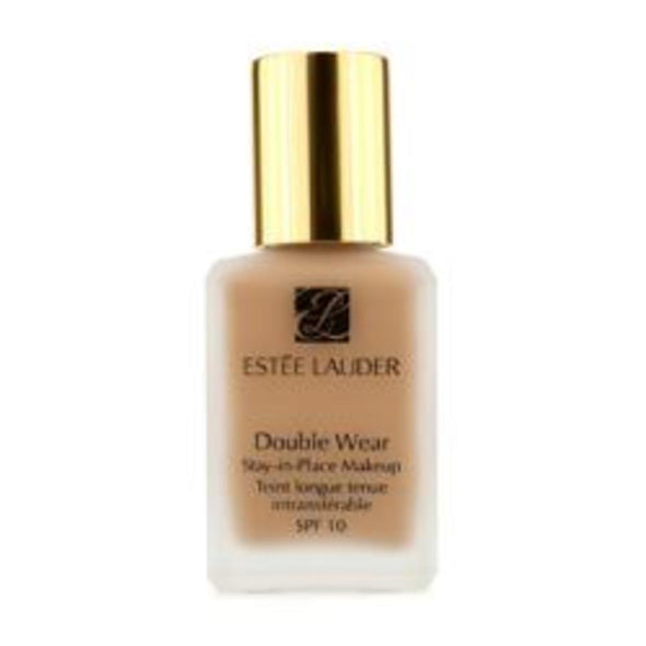 ESTEE LAUDER by Estee Lauder - Type: Foundation & Complexion