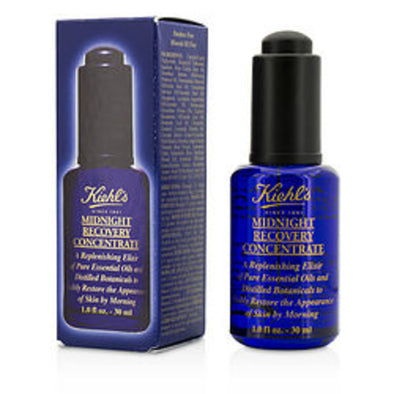 Kiehls by Kiehls - Type: Night Care