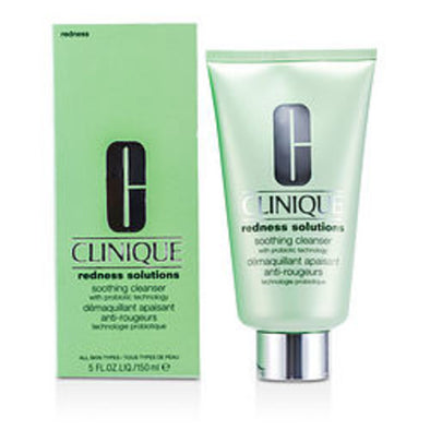 CLINIQUE by Clinique - Type: Cleanser