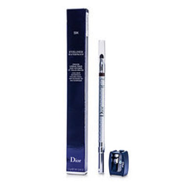 CHRISTIAN DIOR by Christian Dior - Type: Brow & Liner