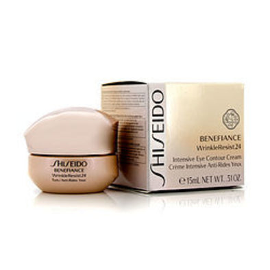 SHISEIDO by Shiseido - Type: Eye Care