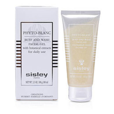 Sisley by Sisley - Type: Cleanser