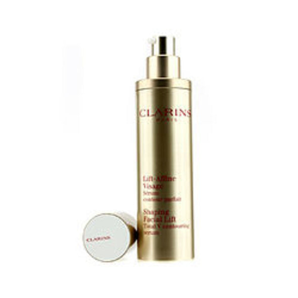 Clarins by Clarins - Type: Night Care