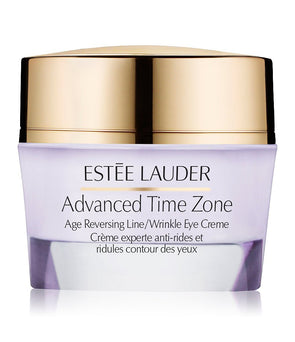 ESTEE LAUDER Advanced Time Zone Eye Creme
