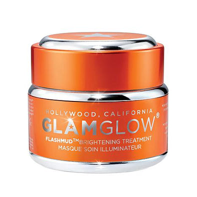 HOT ITEM!! Glam Glow FlashMud Brightening Treatment Mask