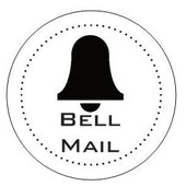 Bell Mail Biz, Cheering the World On, One Bell at  A Time. A fun and easy way to spread love and kindness to others. Gifts starting at $5. Free USA Shipping.