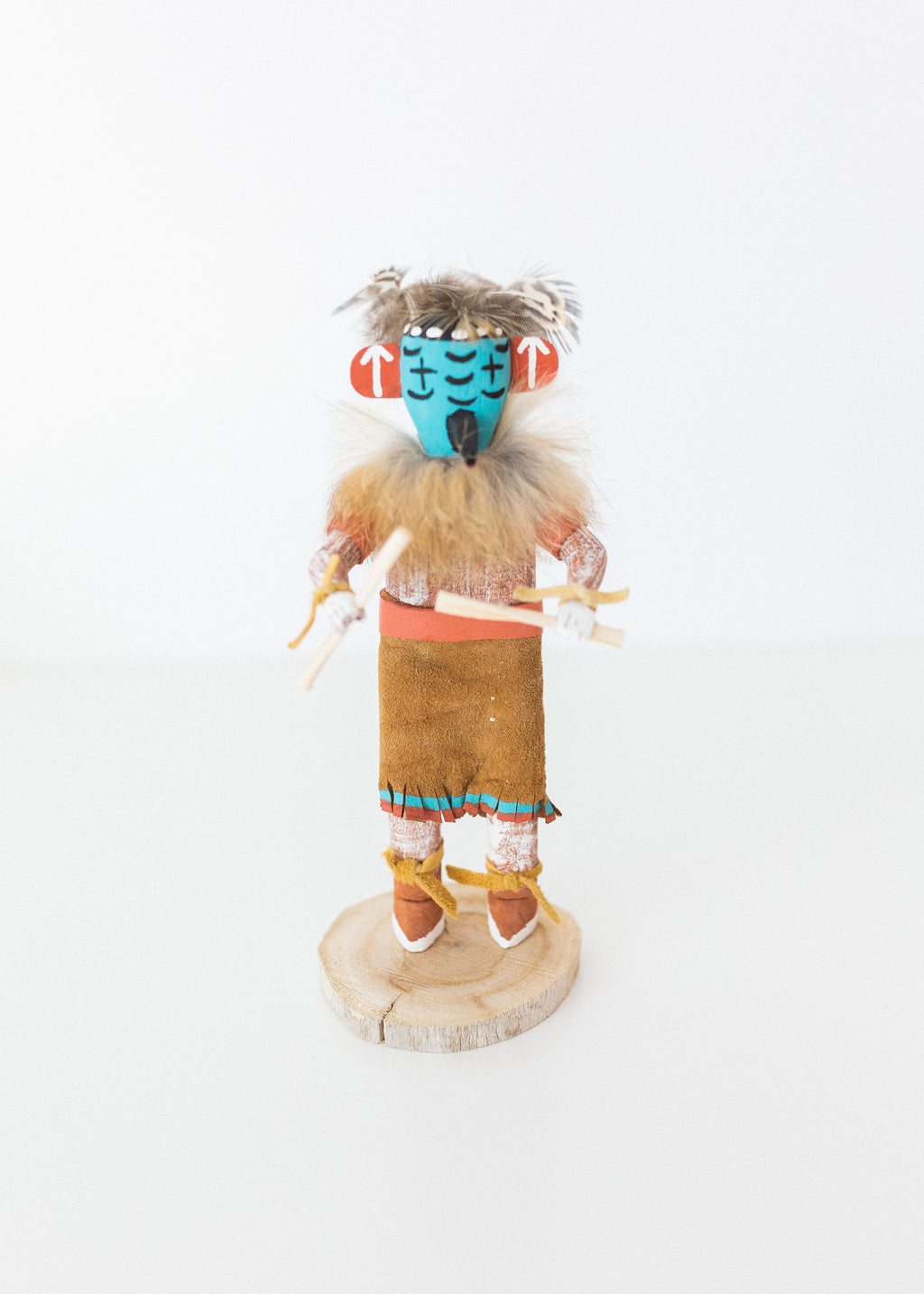 Southwest Kachina