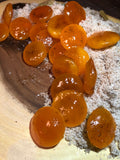 [Buy Cured Egg Yolks Online] - Cured Egg Yolks