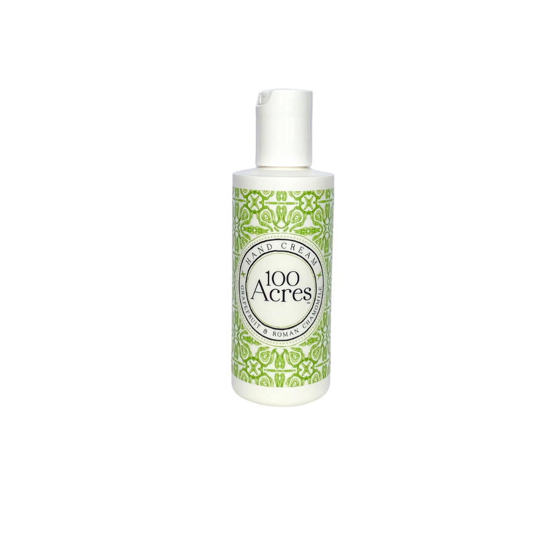 Miniature Hand Cream (50ml)