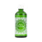 Invigorate Bath & Body Oil (100ml)