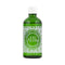 Relax Bath & Body Oil (100ml)