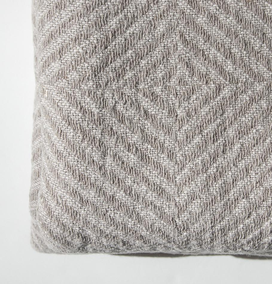 100% Softened Linen Blanket, 215 cm x 230 cm, collection 'WRAP ME UP, BABY'