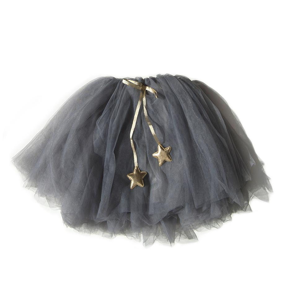 Tutu Skirt 'BALLERINA DREAM' - Treasure Box