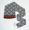100% Wool Hat-Scarf 'TILDA' - Treasure Box
