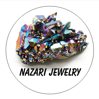 Nazari Jewelry LLC