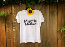 Load image into Gallery viewer, The Mystic Mother T-shirt