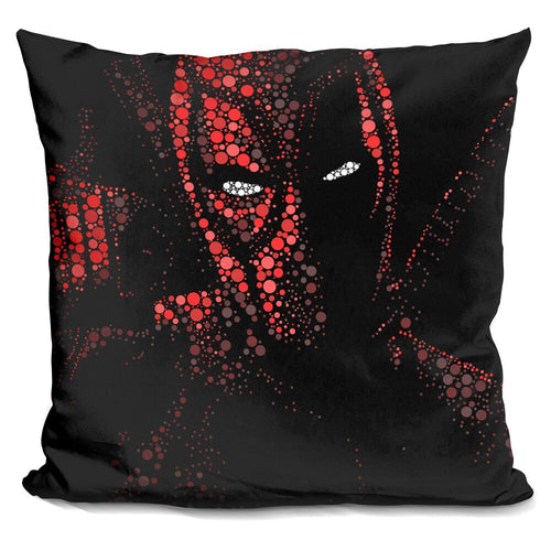 artepillows.com