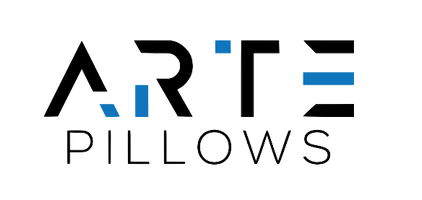 ArtePillows