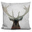 DeerAndreas Lie Pillow