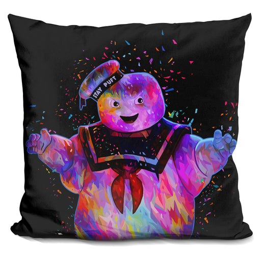 Staypuft Pillow