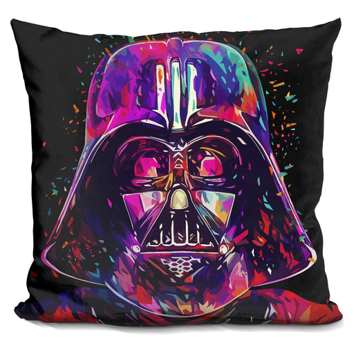 Fathervariant Pillow