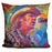 Neil Young Pillow