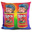 Pop Art Popeyes Pillow