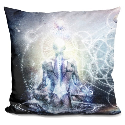 Experience So Lucid Cngy14 Pillow