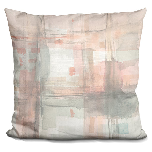 Intersect II Pillow