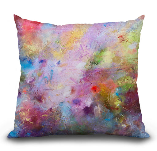 The Gift Pillow