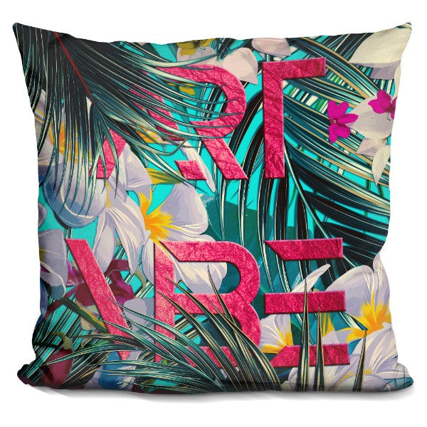 Artvibe Pillow