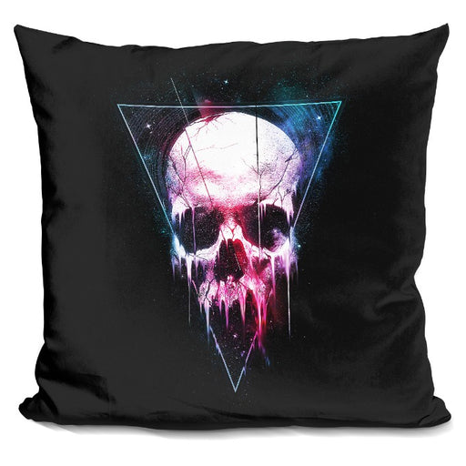 We Are All Made Of Stars 2 Pillow