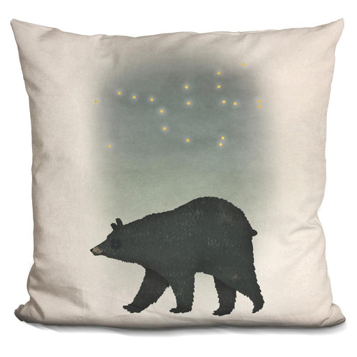 Ursa Major Pillow