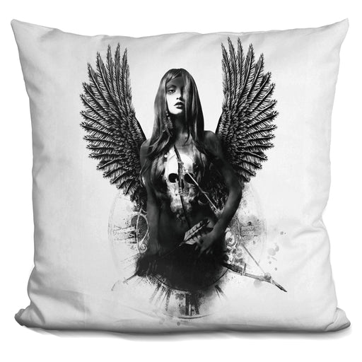 Thehunter Pillow